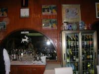 pranzo al Ristorante La Bettola - 4 gennaio 2007  - Mazara del vallo (2505 clic)