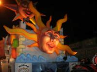 Carnevale 2008 - XVII Edizione Sfilata di Carri Allegorici - Le quattro stagioni - Associazione Ragosia - 3 febbraio 2008   - Valderice (954 clic)