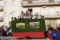 Festa della Madonna di Tagliavia - 4 maggio 2008  - Vita (817 clic)