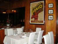 pranzo al Ristorante La Bettola - 4 gennaio 2007  - Mazara del vallo (2571 clic)