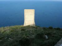 Torre di avvistamento - 24 febbraio 2008  - Calampiso (1013 clic)