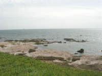 Capo Lilybeo - 24 settembre 2007  - Marsala (907 clic)