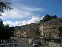 Caltabellotta - Città della Pace - 9 novembre 2008  - Caltabellotta (872 clic)
