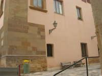 da Porta Garibaldi a Piazza dell'Addolorata - 24 settembre 2007  - Marsala (875 clic)