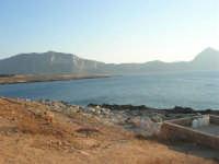 Macari - Golfo del Cofano - 30 agosto 2008   - San vito lo capo (498 clic)