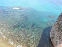 sul mare - 25 aprile 2008   - Sciacca (1607 clic)
