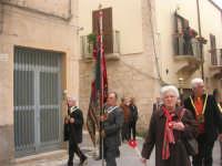 Processione di San Francesco di Paola o di lu Santu Patri - 26 aprile 2009  - Alcamo (2588 clic)