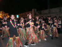 Carnevale 2008 - XVII Edizione Sfilata di Carri Allegorici - Madagascar fuga da ... - Comitato Carnevale Valderice (Scuola Sec. di 1° grado G. Mazzini Valderice) - 3 febbraio 2008   - Valderice (1236 clic)