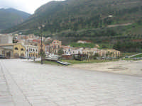 Via Don L. Zangara - 22 marzo 2009  - Castellammare del golfo (1165 clic)