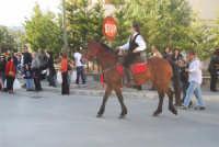 Festa della Madonna di Tagliavia - 4 maggio 2008  - Vita (1300 clic)