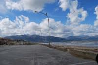 C/da Canalotto -13 febbraio 2009   - Alcamo marina (2776 clic)