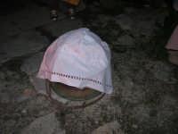 Presepe Vivente - 26 dicembre 2008   - Balata di baida (2361 clic)