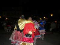Carnevale 2009 - Ballo dei Pastori - 24 febbraio 2009  - Balestrate (3698 clic)