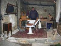 Presepe Vivente - 26 dicembre 2008  - Balata di baida (2302 clic)