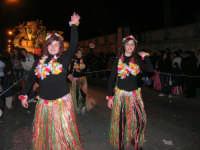 Carnevale 2008 - XVII Edizione Sfilata di Carri Allegorici - Madagascar fuga da ... - Comitato Carnevale Valderice (Scuola Sec. di 1° grado G. Mazzini Valderice) - 3 febbraio 2008   - Valderice (1592 clic)