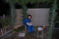 Presepe Vivente animato da alunni dell'Istituto Comprensivo G. Pascoli (16) - 22 dicembre 2007  - Castellammare del golfo (740 clic)