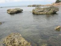Capo Lilybeo - 24 settembre 2007  - Marsala (1082 clic)
