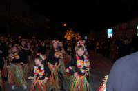 Carnevale 2008 - XVII Edizione Sfilata di Carri Allegorici - Madagascar fuga da ... - Comitato Carnevale Valderice (Scuola Sec. di 1° grado G. Mazzini Valderice) - 3 febbraio 2008  - Valderice (893 clic)