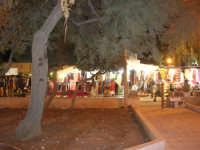 Cous Cous Fest 2007 - la villa sul lungomare - 28 settembre 2007   - San vito lo capo (770 clic)