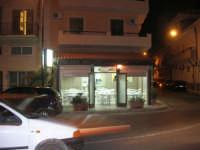 Spaghetteria Frutti di Mare da Giovanni - 23 settembre 2007   - Balestrate (2684 clic)