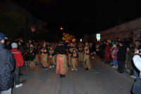 Carnevale 2008 - XVII Edizione Sfilata di Carri Allegorici - Madagascar fuga da ... - Comitato Carnevale Valderice (Scuola Sec. di 1° grado G. Mazzini Valderice) - 3 febbraio 2008  - Valderice (1101 clic)