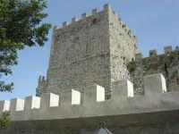 Torri medievali - 1 maggio 2008    - Erice (827 clic)