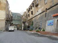via G. Medici - 11 dicembre 2009  - Castellammare del golfo (1973 clic)