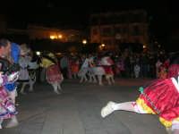 Carnevale 2009 - Ballo dei Pastori - 24 febbraio 2009  - Balestrate (3457 clic)