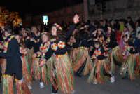 Carnevale 2008 - XVII Edizione Sfilata di Carri Allegorici - Madagascar fuga da ... - Comitato Carnevale Valderice (Scuola Sec. di 1° grado G. Mazzini Valderice) - 3 febbraio 2008  - Valderice (1216 clic)