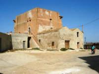 C/da Birgi Novo - Torre di Sant'Andrea - 25 maggio 2008  - Marsala (830 clic)