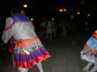 Carnevale 2009 - Ballo dei Pastori - 24 febbraio 2009  - Balestrate (3643 clic)