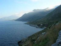 Riserva Naturale Orientata Zingaro e Golfo di Castellammare - 24 febbraio 2008   - Riserva dello zingaro (804 clic)