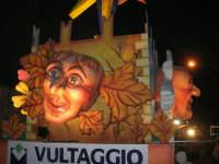Carnevale 2008 - XVII Edizione Sfilata di Carri Allegorici - Le quattro stagioni - Associazione Ragosia - 3 febbraio 2008   - Valderice (894 clic)