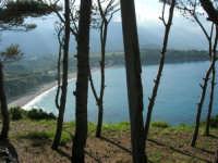 la baia di Guidaloca - 1 maggio 2007  - Castellammare del golfo (743 clic)