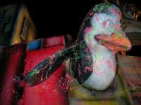 Carnevale 2008 - XVII Edizione Sfilata di Carri Allegorici - Madagascar fuga da ... - Comitato Carnevale Valderice (Scuola Sec. di 1° grado G. Mazzini Valderice) - 3 febbraio 2008   - Valderice (1158 clic)