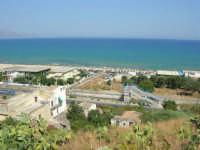 zona Canalotto - 28 agosto 2007    - Alcamo marina (966 clic)