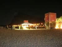 Cous Cous Fest 2007 - in spiaggia Al Waha (in arabo oasi nel deserto) - 28 settembre 2007   - San vito lo capo (891 clic)