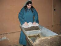 Presepe Vivente animato da alunni dell'Istituto Comprensivo G. Pascoli (127) - 22 dicembre 2007   - Castellammare del golfo (662 clic)