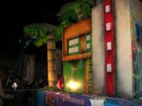 Carnevale 2008 - XVII Edizione Sfilata di Carri Allegorici - Madagascar fuga da ... - Comitato Carnevale Valderice (Scuola Sec. di 1° grado G. Mazzini Valderice) - 3 febbraio 2008   - Valderice (1104 clic)