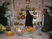 Gli altari di San Giuseppe - 18 marzo 2009  - Balestrate (3433 clic)