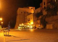 Castello a Mare - 19 settembre 2007   - Castellammare del golfo (608 clic)
