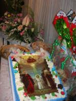 Gli altari di San Giuseppe - 18 marzo 2006  - Balestrate (1907 clic)