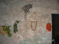 Presepe Vivente - 26 dicembre 2008   - Balata di baida (2279 clic)