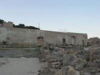 la tonnara - 24 febbraio 2008   - San vito lo capo (509 clic)