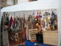 Festeggiamenti Maria SS. dei Miracoli - Viale dei Mercanti Corso VI Aprile - 20 giugno 2008  - Alcamo (597 clic)