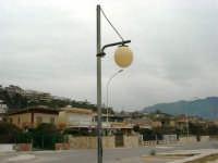 zona Battigia - 12 aprile 2007   - Alcamo marina (1250 clic)