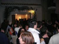 Gli altari di San Giuseppe - 18 marzo 2006  - Balestrate (2178 clic)