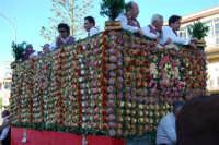 Festa della Madonna di Tagliavia - 4 maggio 2008  - Vita (771 clic)
