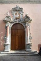Chiesa di San Martino - 1 maggio 2008   - Erice (1008 clic)