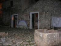 Il Presepe Vivente di Custonaci nella grotta preistorica di Scurati (grotta Mangiapane) (170) - 26 dicembre 2007   - Custonaci (975 clic)